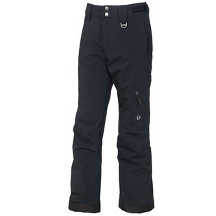 Junior Boys' [8-16] Laser Tech Insulated Pant