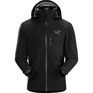 Men's GTX Cassiar Jacket