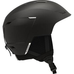 Pioneer LT Access Snow Helmet