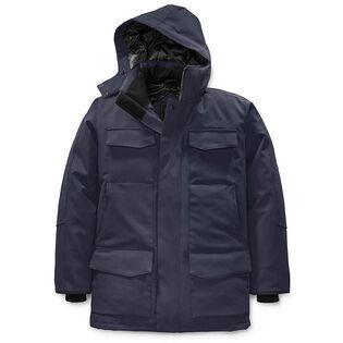Men's Windermere Coat