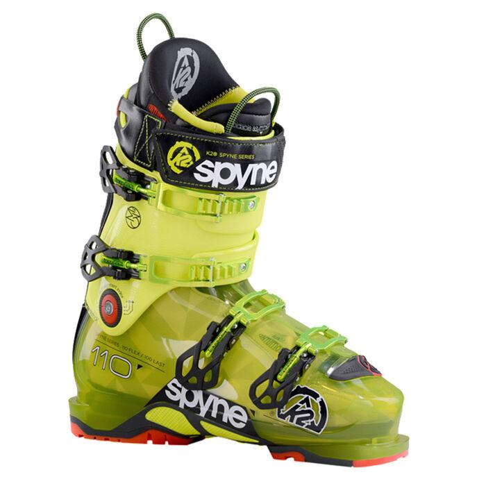 Men's Spyne 110 Lv Boot [2016]