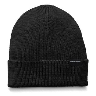 Men's Fitted Beanie