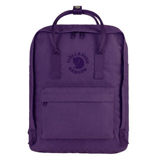 Re-Kanken Backpack