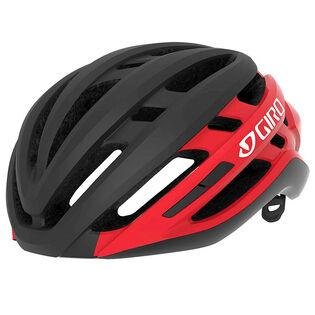 Agilis MIPS® Helmet
