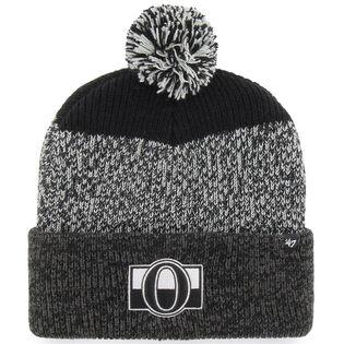 004f0cee2a0d1c Winter Hats | Winter Accessories | Accessories | Men | Sporting Life ...