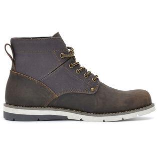 Men's Gavin Boot