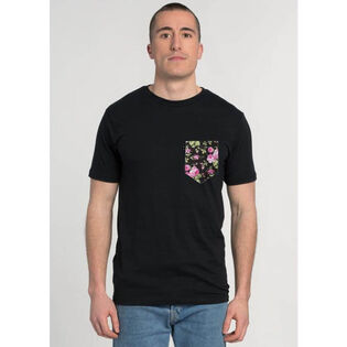 Men's Roses T-Shirt