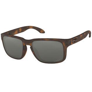 Holbrook™ Prizm Sunglasses