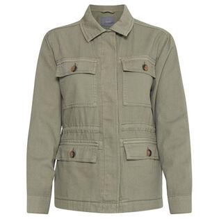 Women's Bolco Jacket