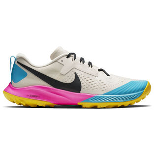 Men's Air Zoom Terra Kiger 5 Running Shoe