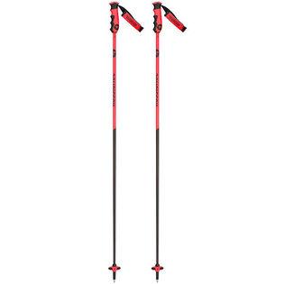 Hero Carbon Racing Ski Pole [2020]