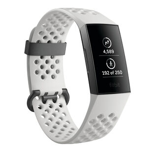 Charge 3™ Fitness Wristband (Special Edition)