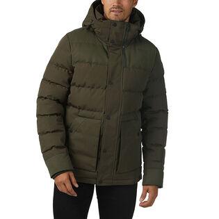 Men's Locarno Jacket
