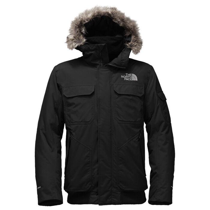 42847070aa5e8 Men's Gotham III Jacket | Sporting Life Online