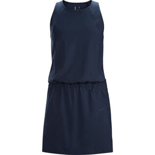 Women's Contenta Dress