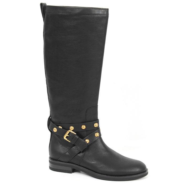 Women's Neo Janis Tall Boot