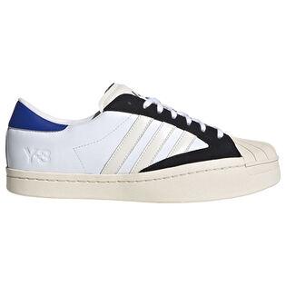 Unisex Yohji Star Shoe
