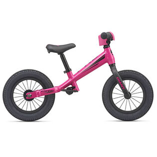 Girls' Pre Push Bike [2020]