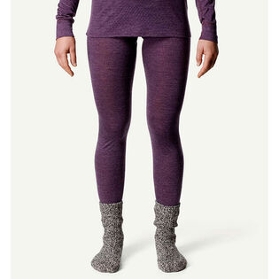 Women's Activist Tight