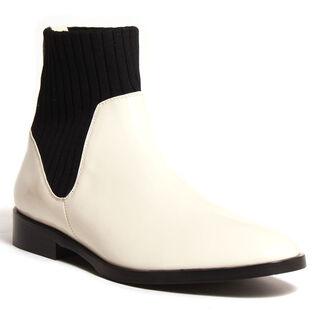 Women's Perlow Ankle Boot