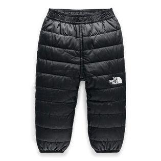 Pantalon Perrito réversible pour bébés [3-24M]