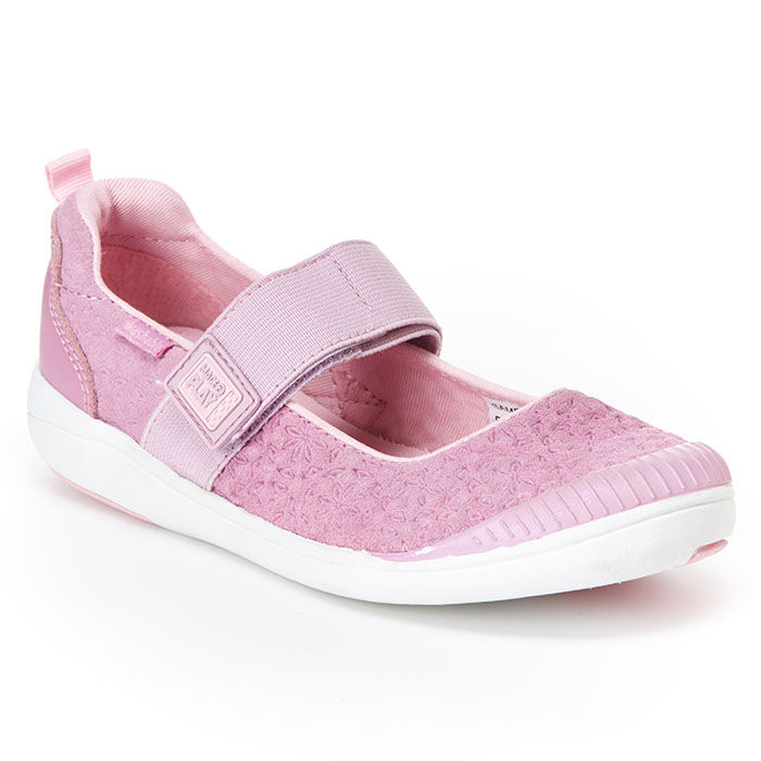 Kids' [11-3] Made2Play® Lia Sneaker