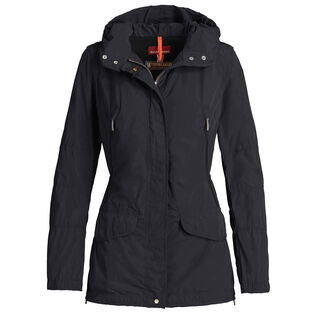 Women's Mary Todd Coat