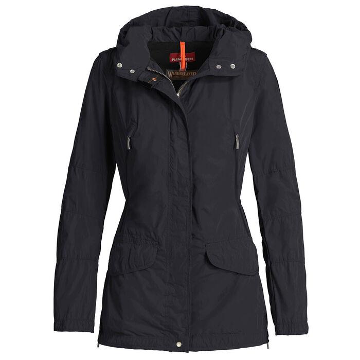 Women's Mary Todd Coat