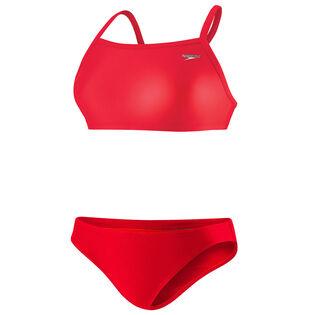 Bikini Endurance pour femmes