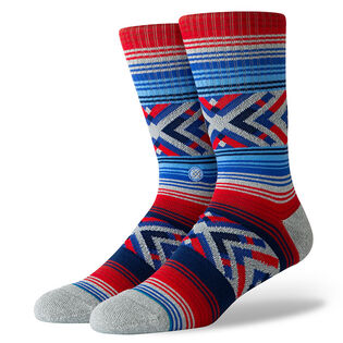 Unisex Roo Sock