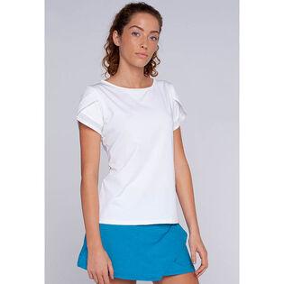Women's Ace T-Shirt