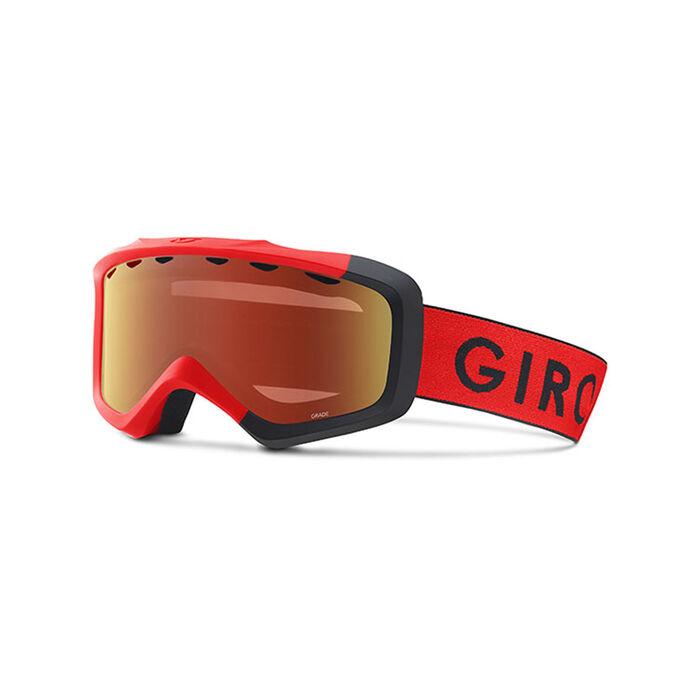 Lunettes de ski Grade™ pour juniors