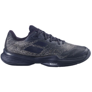 Men's Jet Mach 3 All Court Tennis Shoe