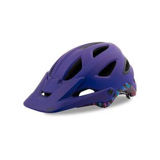 Women's Montara™ MIPS Helmet