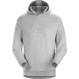 Men's Archaeopteryx Pullover Hoody (Past Season Colours On Sale)