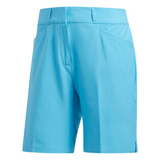 "Women's Ultimate Club 7"" Short"