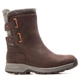 Women's Koosa Boot