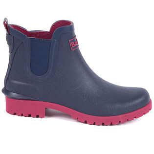 Women's Wilton Rain Boot
