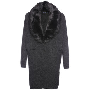 Women's Fiona Coat