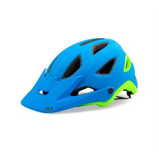 Montaro™ MIPS Helmet