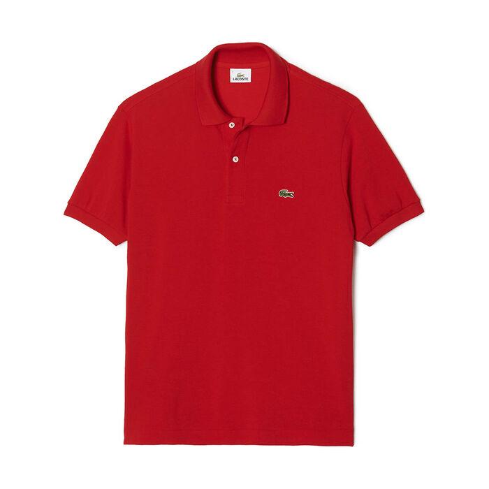 Polo Original pour hommes