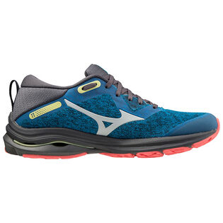 Women's Wave Rider TT Running Shoe