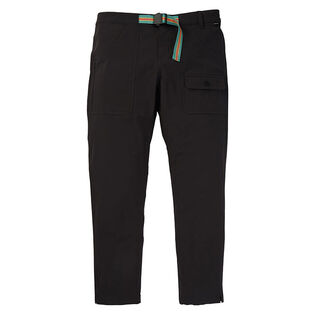 Women's Chaseview Pant