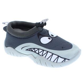 Babies' [5-10] Sea Pals Water Shoe