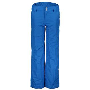 Pantalons Brisk pour garcons juniors [8-16]