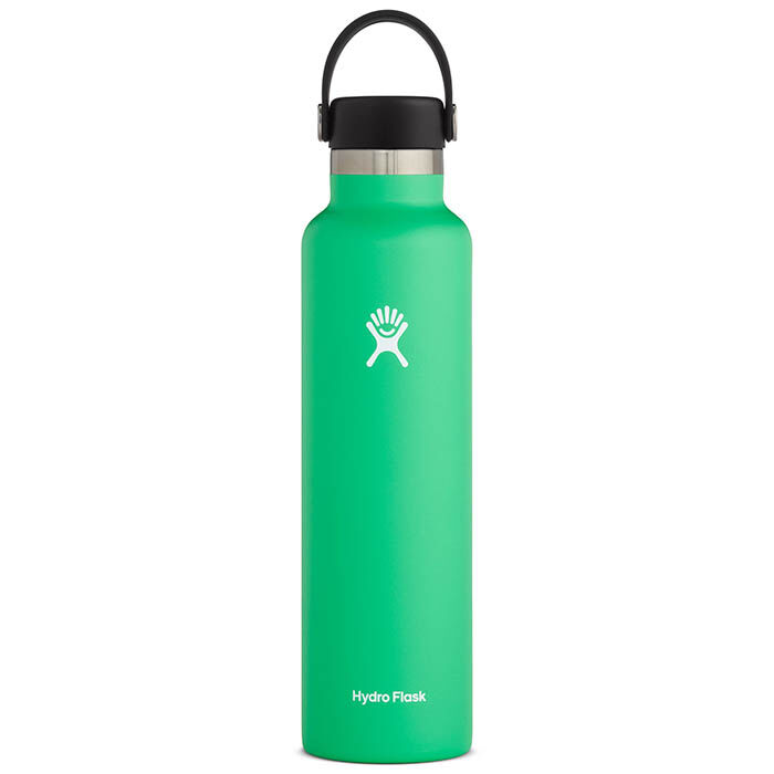 24 Oz Standard Mouth Insulated Bottle