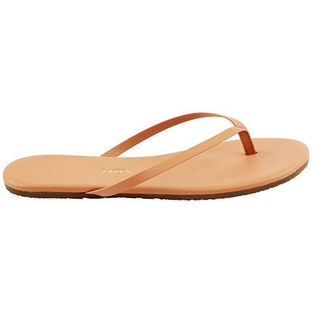 Women's Foundations Flip Flop Sandal