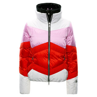 Women's Nido Jacket