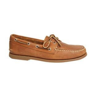 Men's Authentic Original Shoe