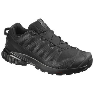 Chaussures XA PRO 3D GTX® pour hommes